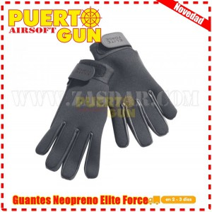 guantes-neopreno-elite-force-talla-m-umarex-exclusivo-venta-online (1)