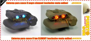 linterna-para-casco-ii-negro-element-exclusivo-venta-online (1)