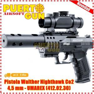 pistola-walther-nighthawk-co2-45-mm-umarex-exclusivo-venta-online