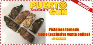 pistolera-tornado-molle-estilo-atac-exclusivo-venta-online
