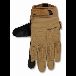 guantes-mastodon-heavy-duty-color-tan-coyote-talla-4-xl