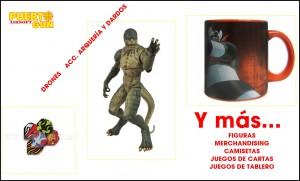 marvel-select-figura-marvel-select-el-lagarto-lizard-19cm